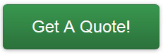 Quote Button
