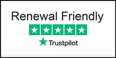 Its4women Trustpilot Reviews