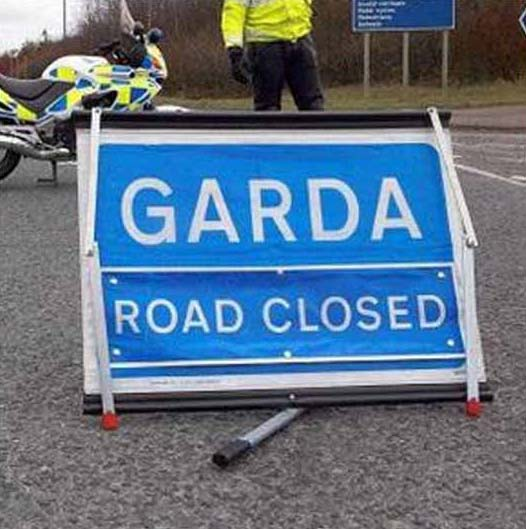 40 people killed on Ireland's roads so far in 2015