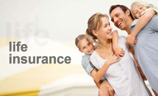 When Should You Purchase Life Insurance?